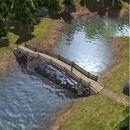 Bridgelong img 400.jpg