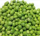 Toxicidad de las legumbres