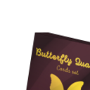 Butterfly Quality Brand Guitar Strings.png