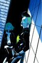 Uncanny X-Men Vol 3 33 Women of Marvel Variant Textless.jpg