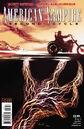 American Vampire Second Cycle Vol 1 3.jpg