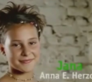 Jana Holstein-Coutré