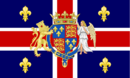 United Kingdom of England and France.png
