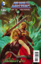 He-Man and the Masters of the Universe Vol 2 17.jpg