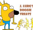 J. Lurg's Doggie Treats
