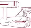 Bild (Blueprint)