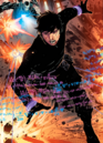 Amadeus Cho (Earth-616) from Avengers Vol 5 35 0001.png