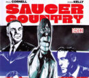 Saucer Country Vol 1 10