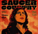 Saucer Country Vol 1 14