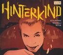 Hinterkind Vol 1 10