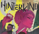Hinterkind Vol 1 11