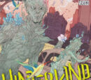 Hinterkind Vol 1 12