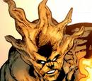 Végétor (Terre-616)