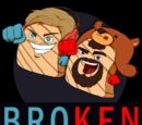 BroKenPodcast