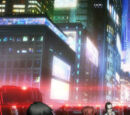 TV Anime Season 2