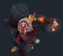 Warmaster Seerus