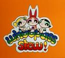 The Powerpuff Girls (characters)/Gallery