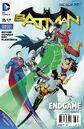 Batman Vol 2 35 Combo.jpg