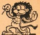 Victor Lion