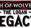 Death of Wolverine: The Logan Legacy Vol 1