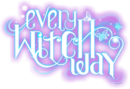 Every Witch Way Logo.png
