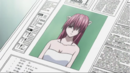 Lucy's file sheet.png
