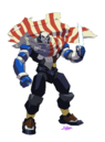 McMuscle Lagann.png