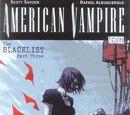 American Vampire Vol 1 30