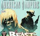 American Vampire Vol 1 21