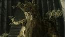 Baumbart Isengart.png