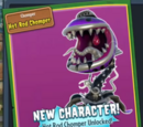 Hot Rod Chomper