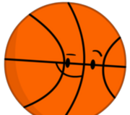 Basketball (Object Havoc)