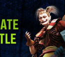 TheBlueRogue/Ni No Kuni Nominated in Wikia's Ultimate JRPG Battle