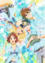 Shigatsu wa Kimi no Uso Poster A.png