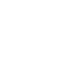 ShieldPolarize.png
