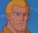 Duke (G.I. Joe RAH)