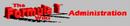 AdminSig.png