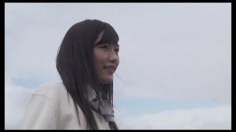 【MV】So long ! AKB48 公式