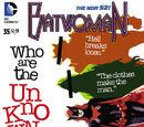 Batwoman Vol 2 35