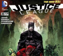 Justice League Vol 2 35