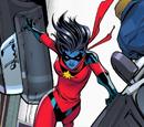 Minn-Erva (Earth-616)