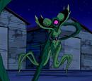 Kosmici Gwen 10