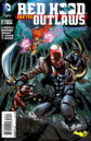 Red Hood and the Outlaws Vol 1 35.jpg