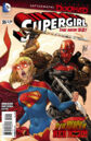 Supergirl Vol 6 35.jpg