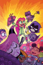 Teen Titans Go! Vol 2 6 Textless.jpg