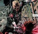 Bullseye (Lester) (Earth-12121) Daredevil End of Days Vol 1 1.jpg