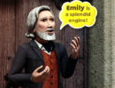 EmilyMakesaSplash!1.png