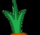 Carrot (Object Havoc)