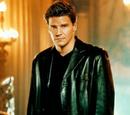 Angel (Buffy)