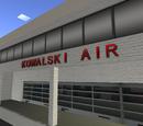 Kowalski Air